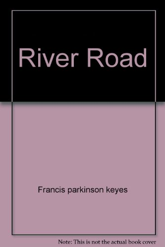 9780671809492: The River Road
