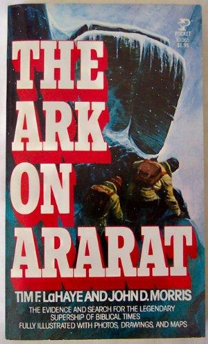 Ark on Ararat: Tim La Haye