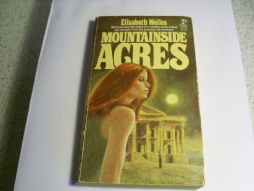 9780671810795: Mountainside Acres