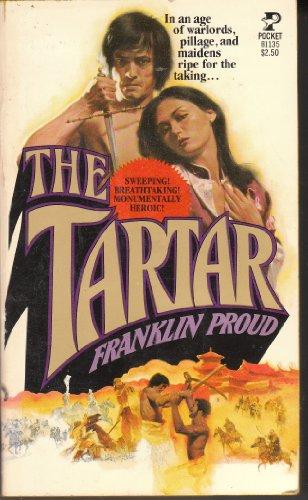 TARTAR: proud, Franklin m
