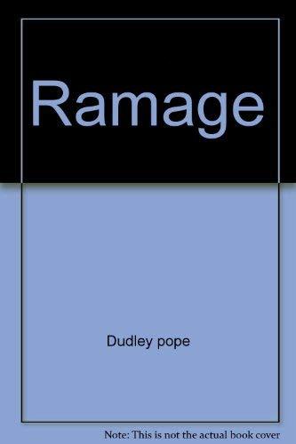 9780671811617: Ramage