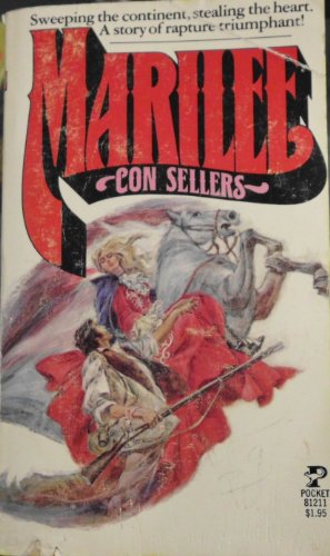 Marilee: Con sellers