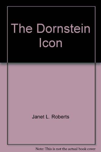 9780671813802: The Dornstein Icon