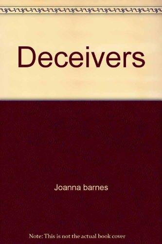9780671813888: Deceivers