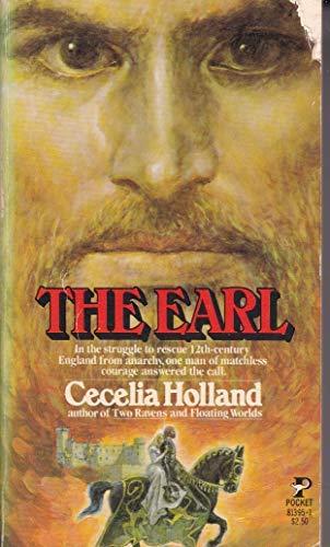 9780671813956: The Earl