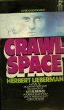 9780671814557: Crawlspace