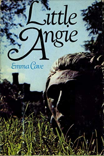 Little Angie: Emma cave
