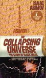 The Collapsing Universe: The Story of Black: Asimov, Isaac