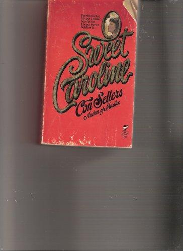 Sweet Caroline: Con sellers