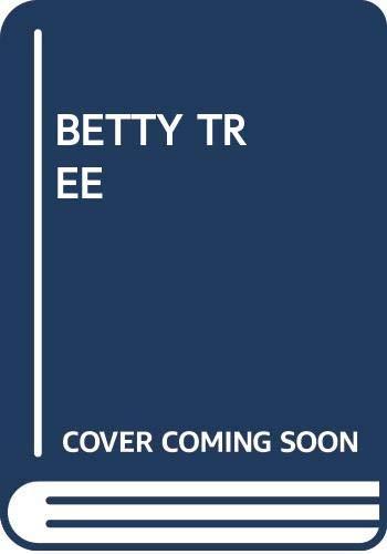 BETTY TREE: KATHRYN MORGAN RYAN
