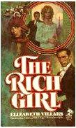 9780671818388: Rich Girl