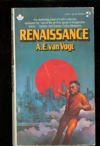 9780671818593: Renaissance