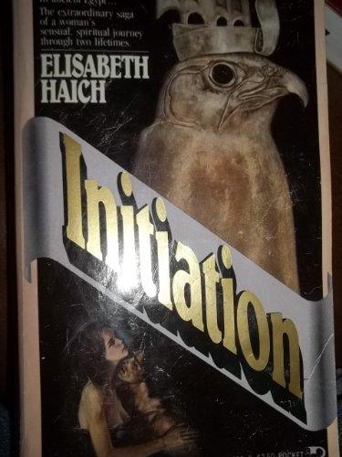 9780671818913: Initiation