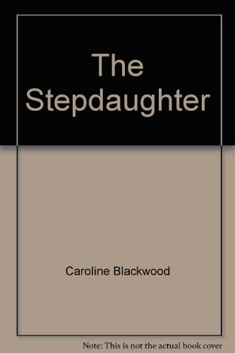9780671820404: The Stepdaughter