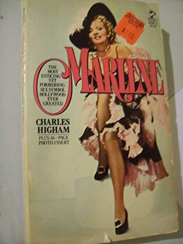 Marlene: higham, Charles