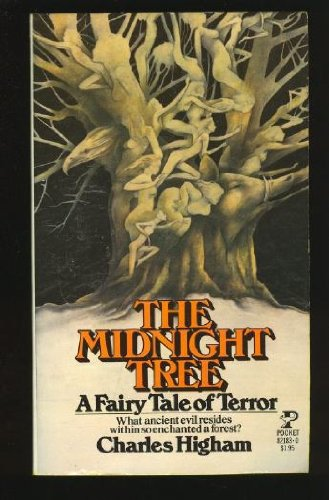 9780671821838: Midnight Tree