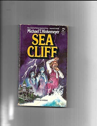 9780671822224: Sea Cliff