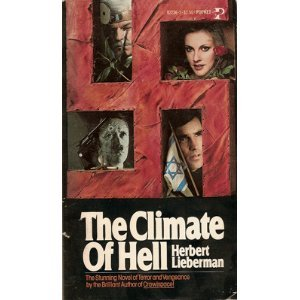 9780671822361: The Climate of Hell