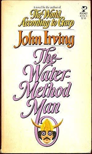 9780671822545: Water Method Man