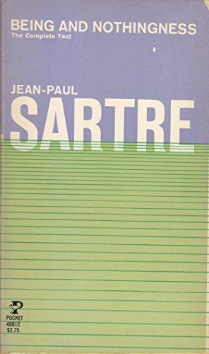 Essays on sartre