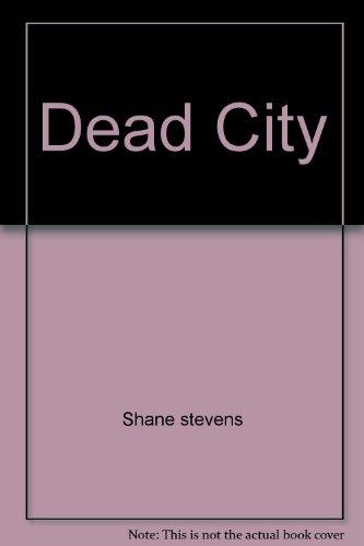 9780671825287: Title: Dead City
