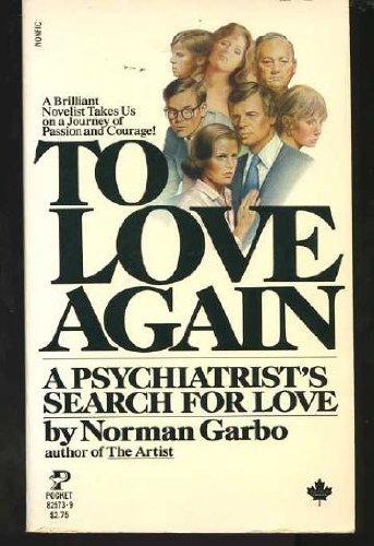 9780671825737: To Love Again