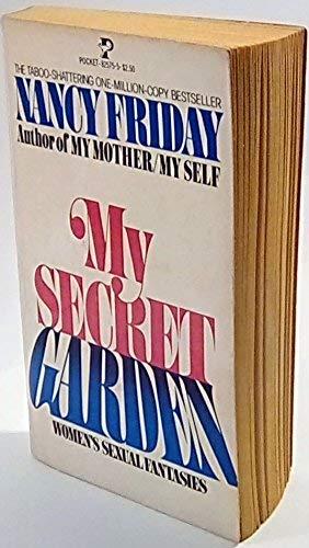 9780671825751: My Secret Garden