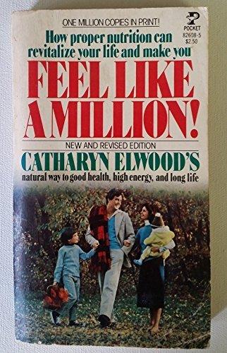 9780671826086: How To Feel Like a Million