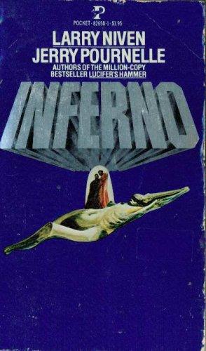 9780671826581: Inferno