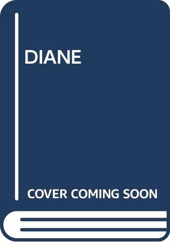 Diane: Angela taylor ames