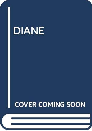 9780671827205: Diane