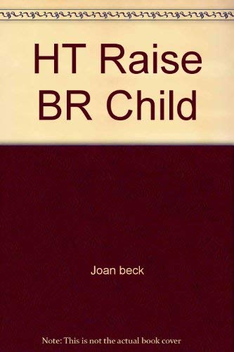 9780671827380: How To Raise a Brighter Child