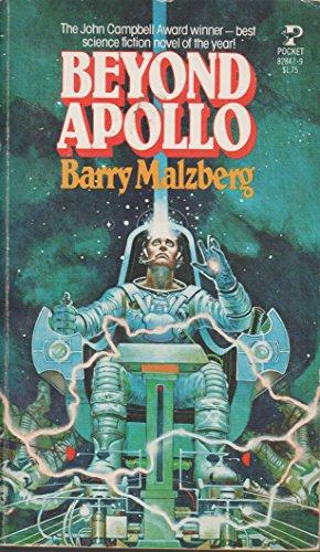 9780671828479: Beyond Apollo