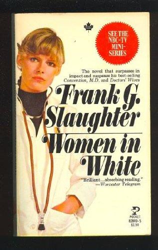 9780671828493: Women in White