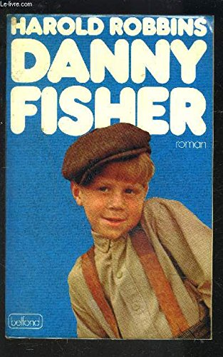 9780671829049 A Stone For Danny Fisher