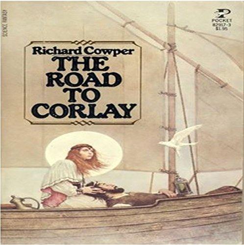 9780671829179: The Road to Corlay (Bird of Kinship, Book 1)