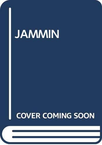 JAMMIN (A Pocket Book special): Bill Butler, Elin
