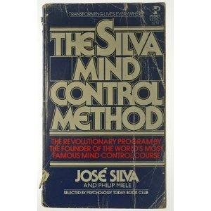 9780671830458: Silva Mind Control
