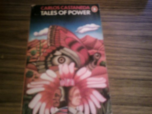 9780671831219: Title: Tales of Power