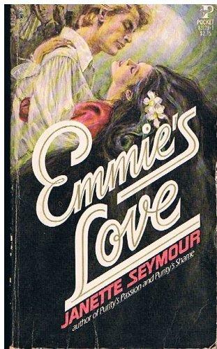 9780671831295: Emmie's Love