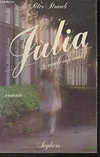 9780671832841: Julia