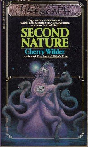 9780671834821: Second Nature