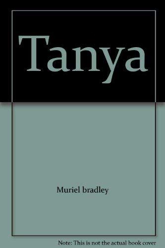 9780671835644: Tanya