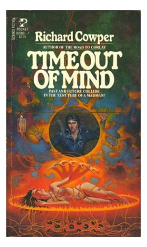 9780671835804: Time Out of Mind