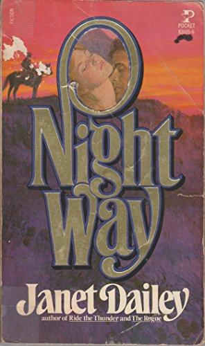 Night Way: Janet Dailey