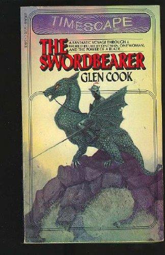 9780671836870: The Swordbearer
