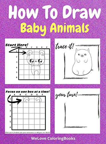 9780671850241: The Complete Vampire Companion: Legend and Lore of the Living De