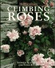 9780671850463: Climbing Roses