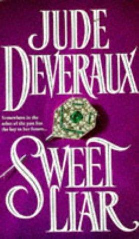 9780671850951: Sweet Liar