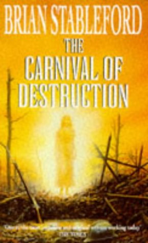 9780671851989: The Carnival of Destruction